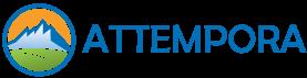 attempora-logo